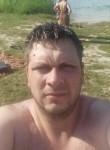 Aleksandr, 31  , Kharkiv