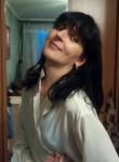 Elena, 40  , Shlisselburg