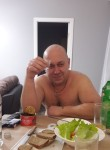 Сергей - Углич