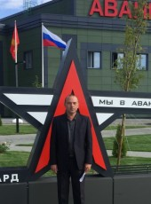 Sergey, 50, Russia, Krasnodar