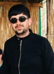 Edmon, 23  , Yerevan