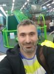 Arman, 41  , Nekhayevskiy