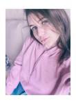Angelina , 21, Vladivostok