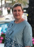 Larisa, 54  , Venev