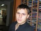 Anton, 36 - Just Me Photography 1