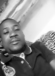 Abdoul Salam, 40  , Bamako