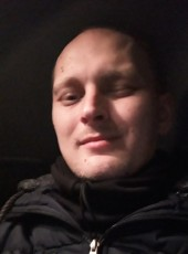 Руслан, 32, Ukraine, Lviv