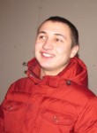 Marat, 29  , Zlatoust