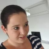 Babs, 24  , Nandlstadt