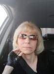 Olesya, 42, Bataysk