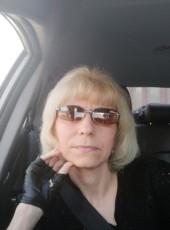 Olesya, 43, Russia, Bataysk