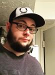 Greg, 28  , Strongsville