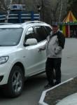 Evtushok, 66  , Novosibirsk