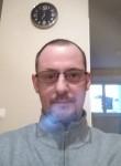 Frédéric, 40  , Le Havre