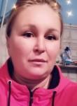 Irina, 37  , Kyzyl