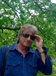 Aleksandr, 57  , Volzhskiy (Volgograd)