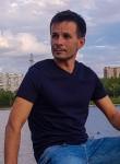 Pavel, 36  , Khosta