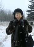 Elena, 62  , Yenakiyeve