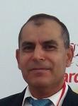 Mohamed, 45  , Tunis