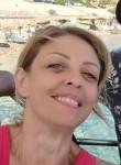 Titti, 48  , Modena