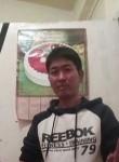 Nurlan, 35, Bishkek