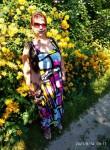Valentina, 55  , Mena
