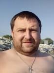 Dzhon, 40  , Konin