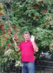Nikolay, 52  , Kemerovo