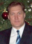 Frolov Aleksan, 48  , Yaroslavl