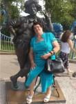 Valentina, 65  , Uray