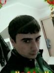 Artur, 20  , Konokovo