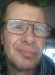 Oleg, 55  , Shostka