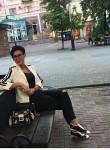 Anzhelika, 33  , Yablonovskiy