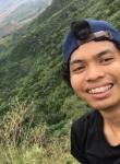 Jerome J. Fabricante, 26  , Manila