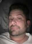 Jamie, 39  , Rosemount