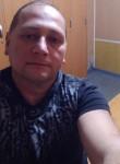 Vlad, 43, Mariupol