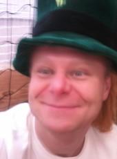 Petr, 43, Czech Republic, Prague