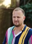 Vitaliy, 31, Sochi
