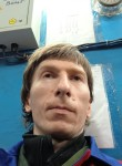 Georgiy, 40, Moscow