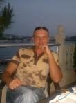 Aleksey, 44, Krasnodar