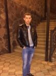 Andrey, 32, Miass