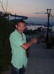 Igor, 43  , Minsk