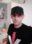 gennarorispo, 43  , Napoli