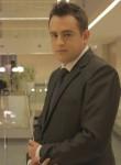 Pablo, 30  , Asuncion