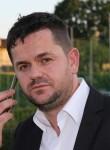 Claudio, 37  , Pistoia