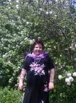 Olga, 59  , Lyubotyn