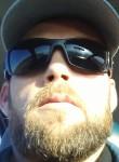 Clint, 37  , Wichita