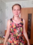 Darya, 23, Novouralsk