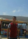 mustapha, 25 лет, الرباط