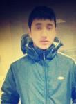 Ulykbek, 25  , Botosani